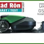 RS615_logo
