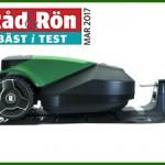 Robomow-RS615_logo